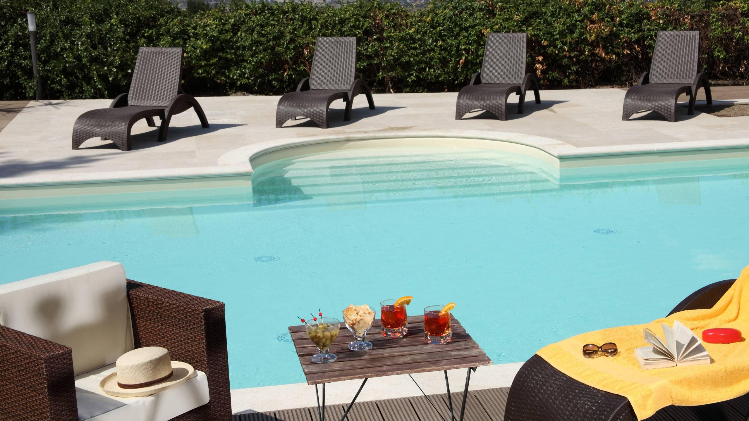 villamercede-piscina-24