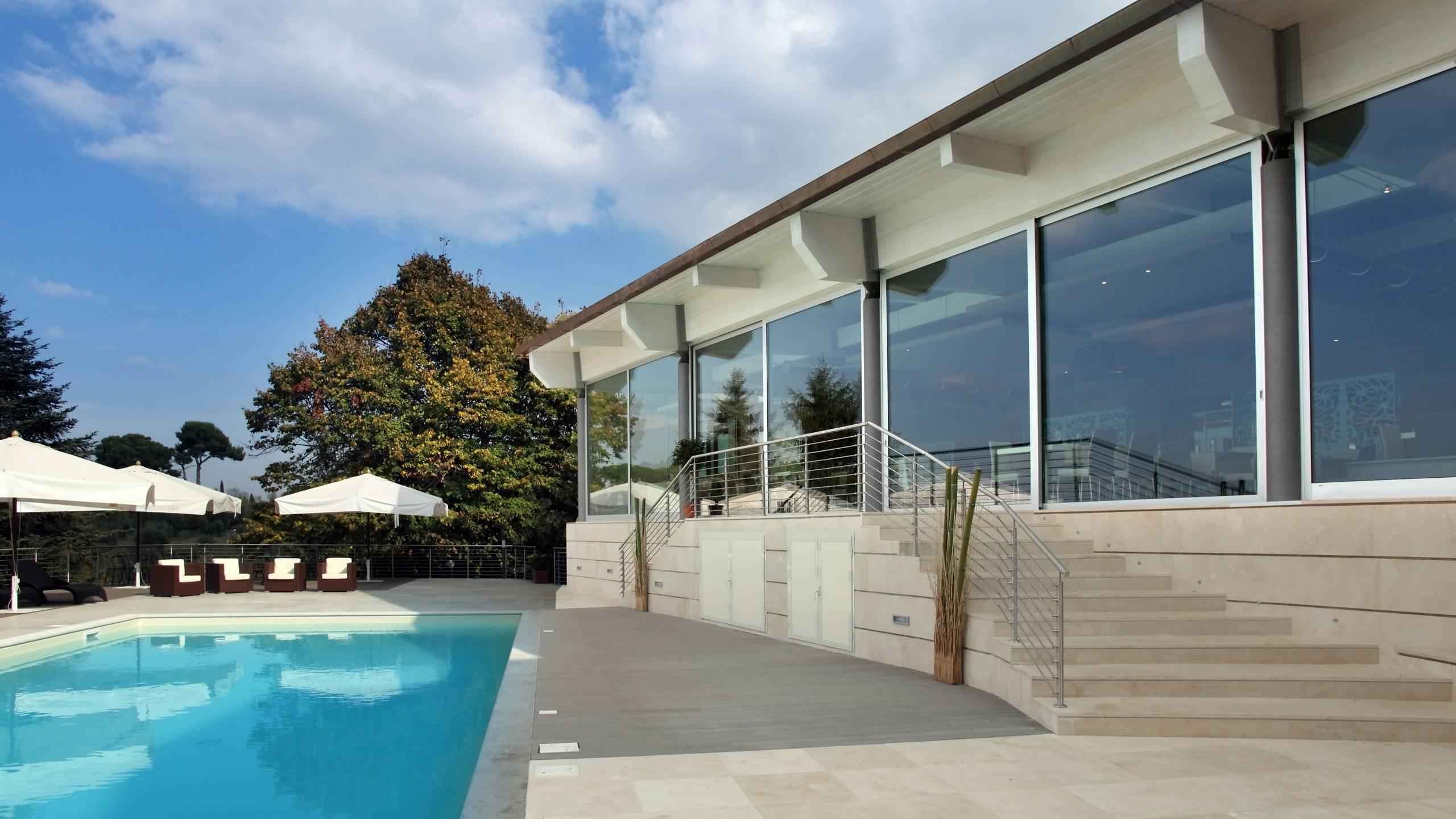 villamercede-piscina-26