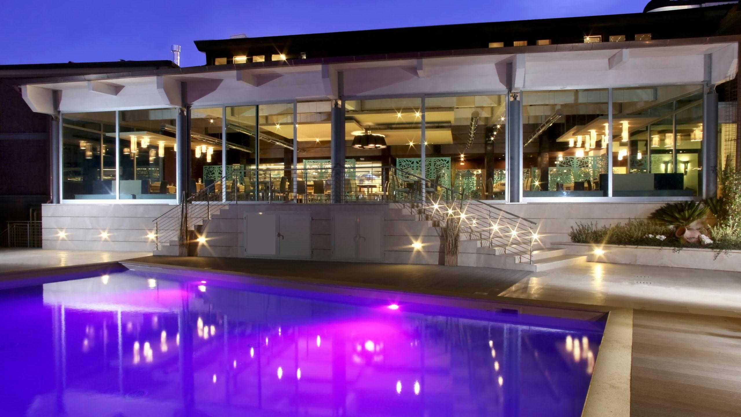 villamercede-piscina-40