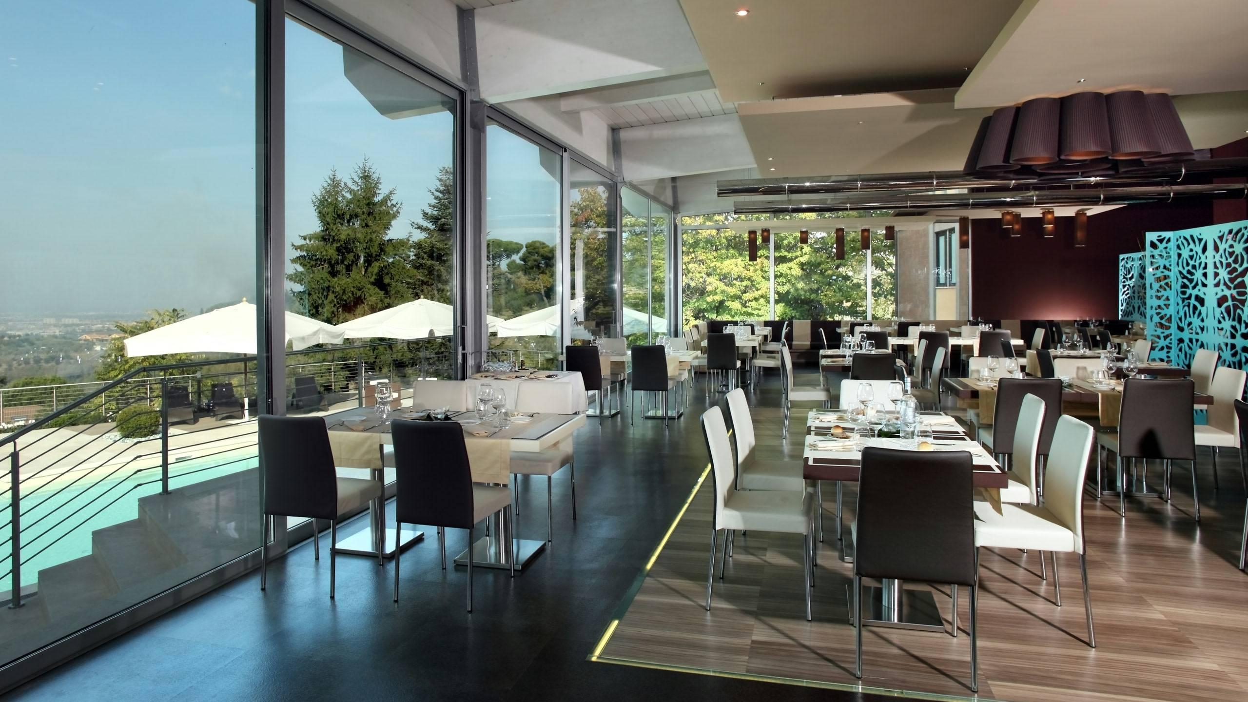 villamercede-ristorante-31