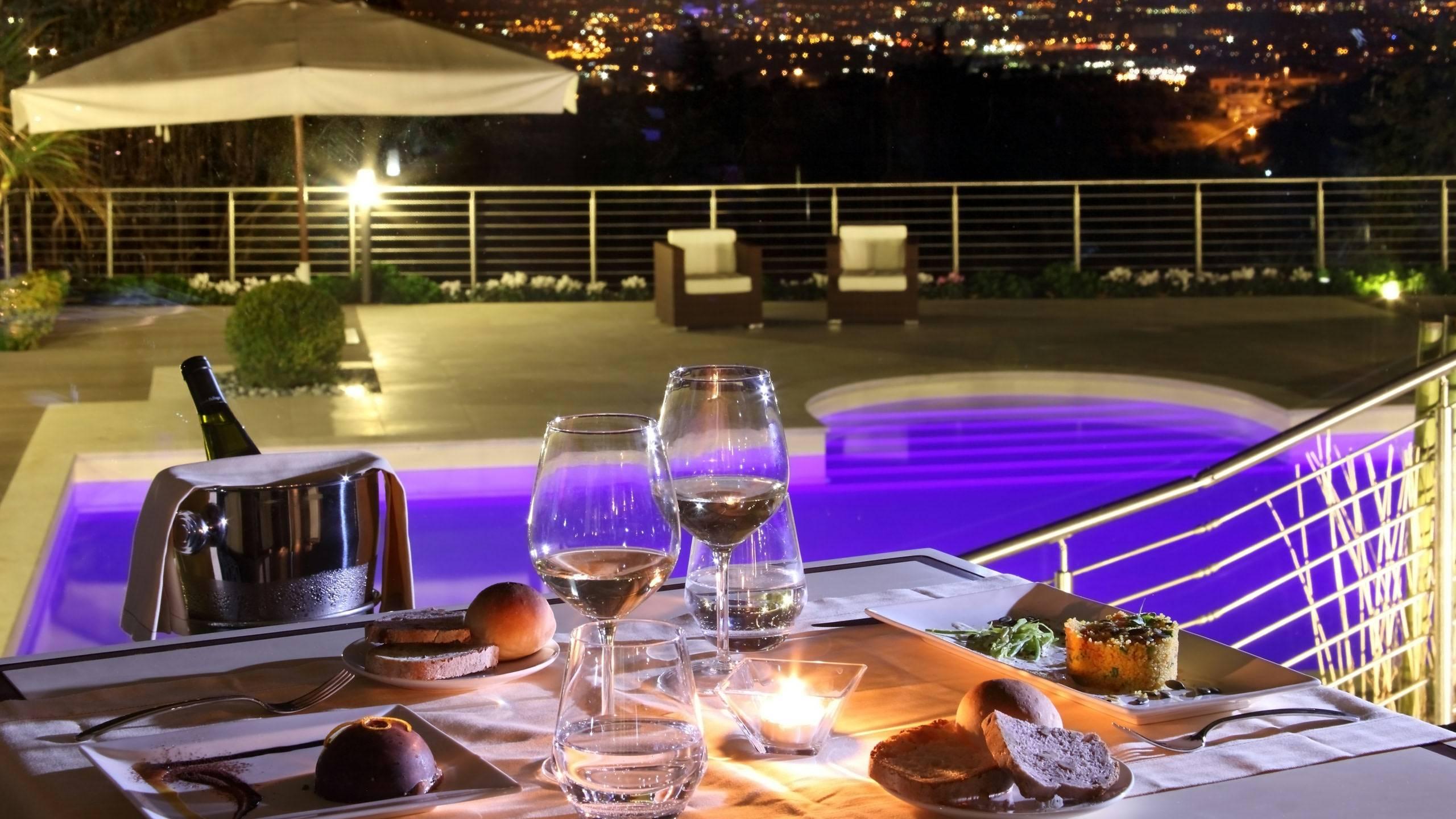 villamercede-ristorante-39