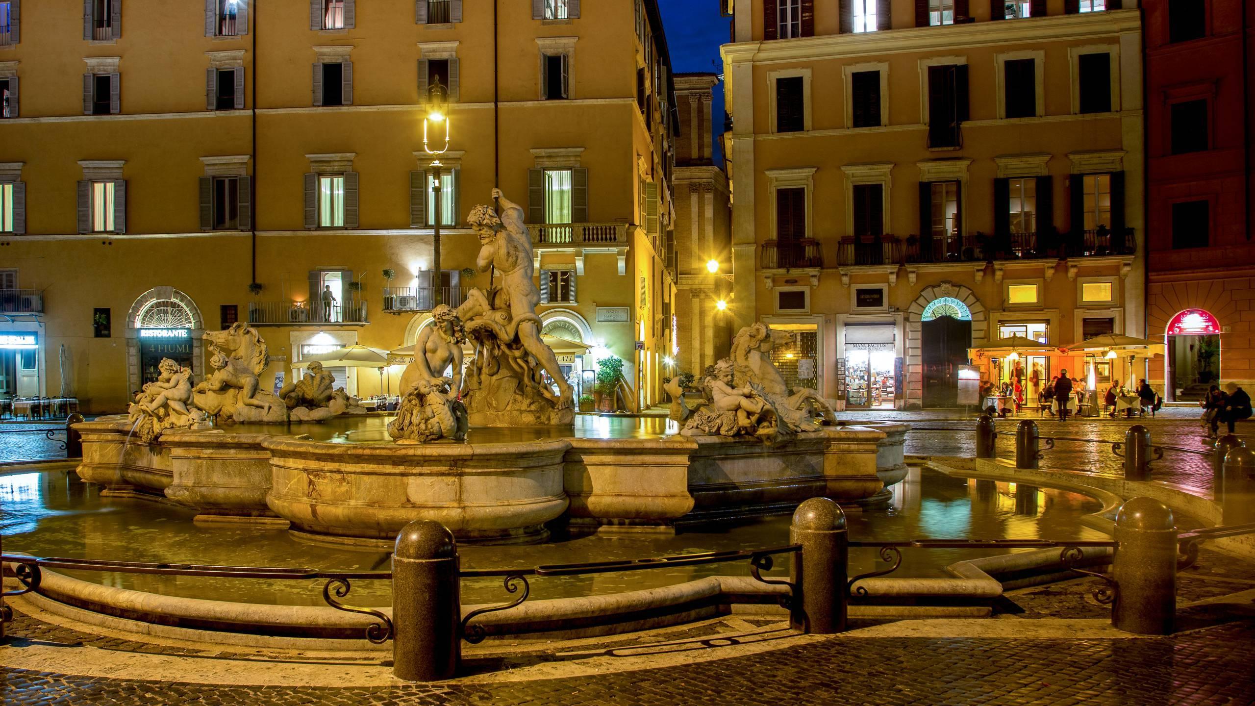 palazzo-de-cupis-roma-piazza-navona31