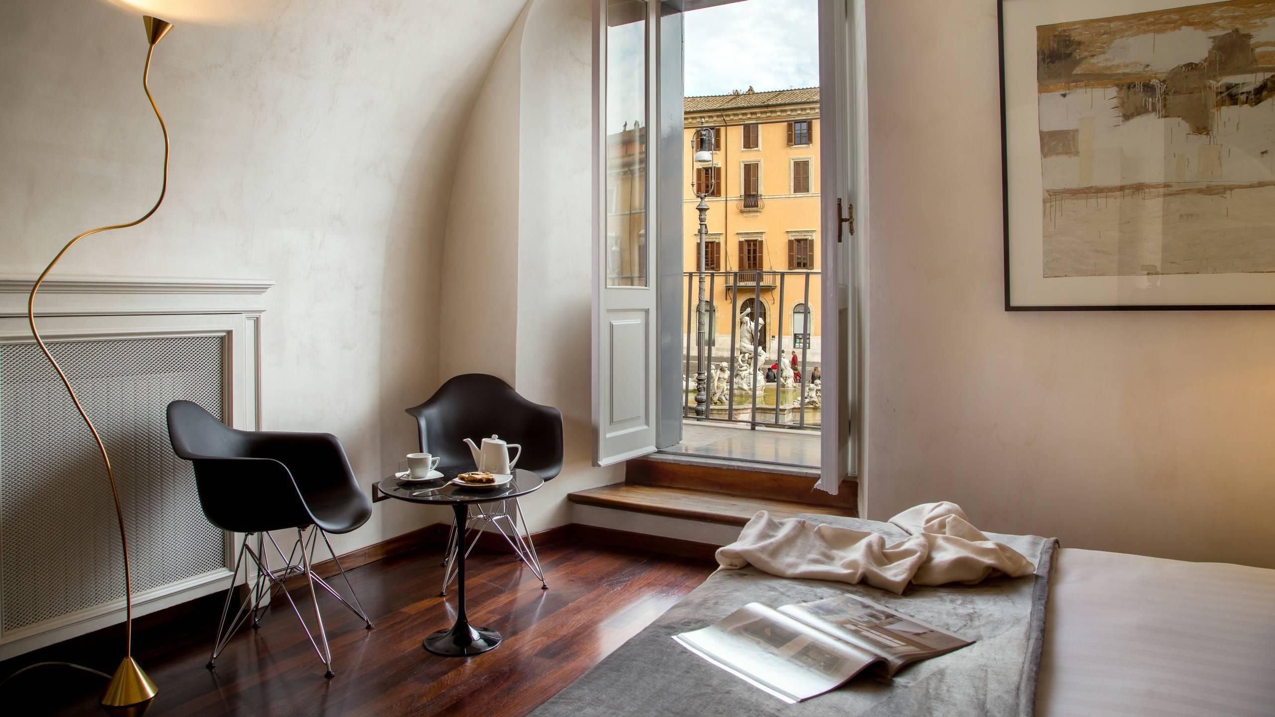 palazzo-de-cupis-roma-suite11