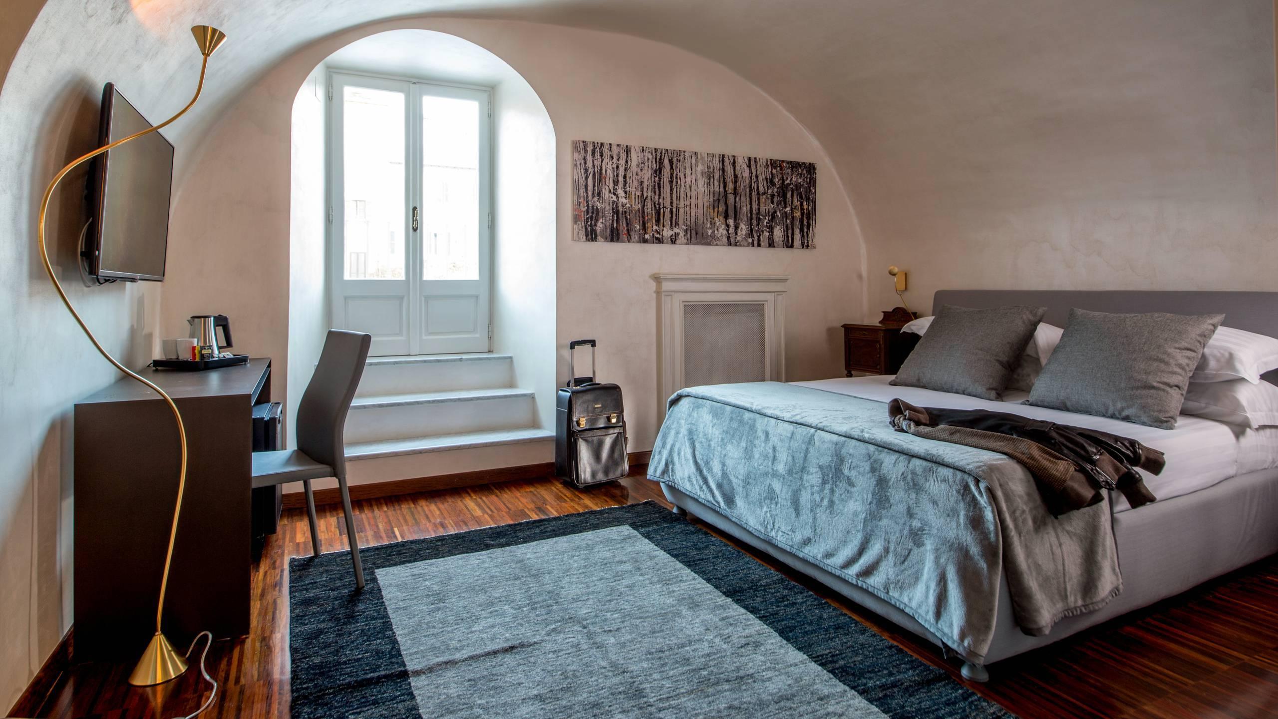 palazzo-de-cupis-roma-suite12