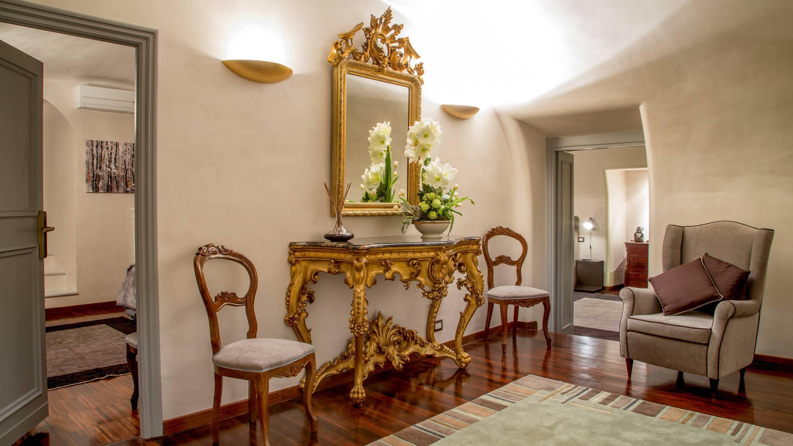 palazzo-de-cupis-roma-suite21
