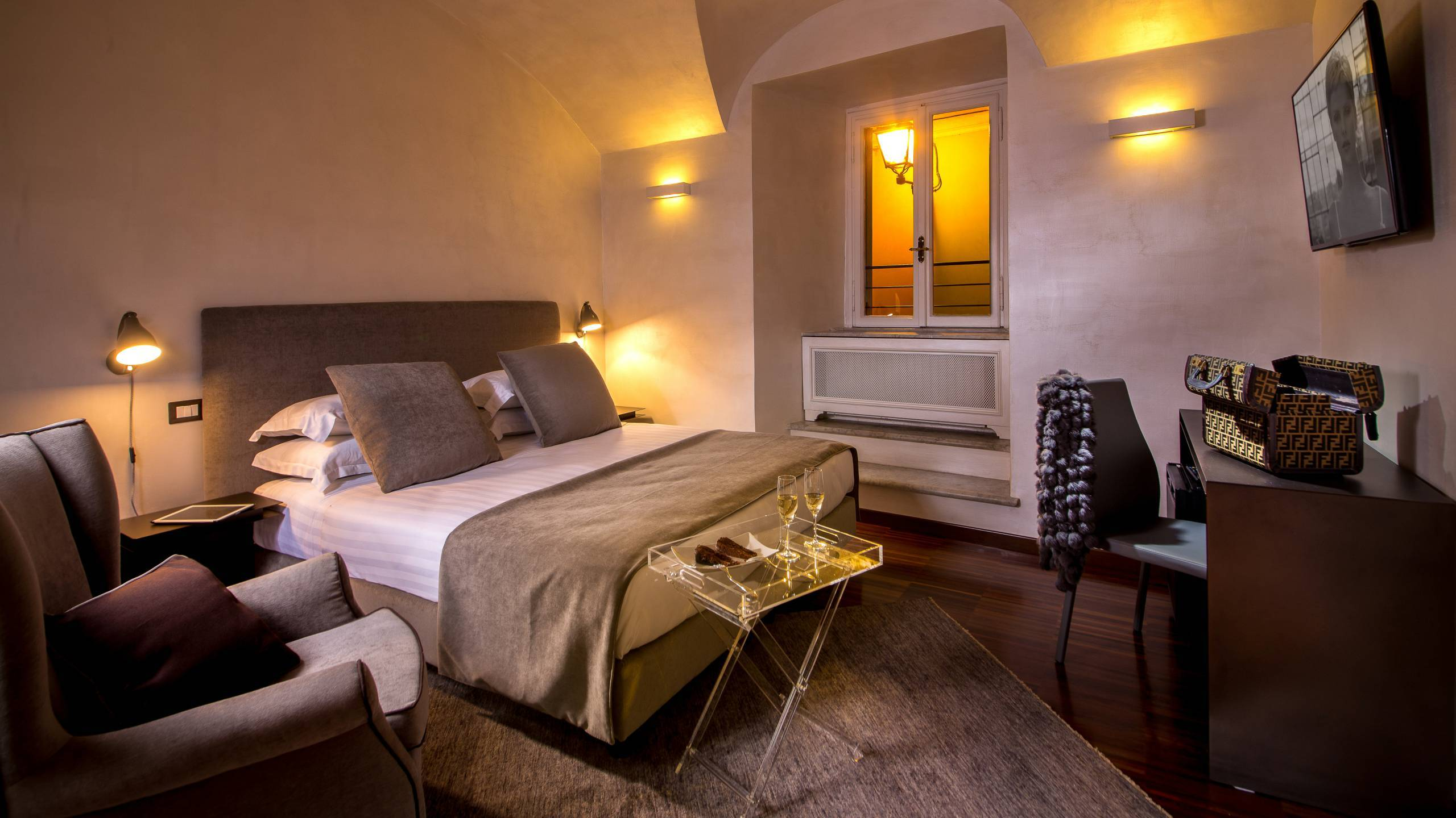 palazzo-de-cupis-roma-suite6