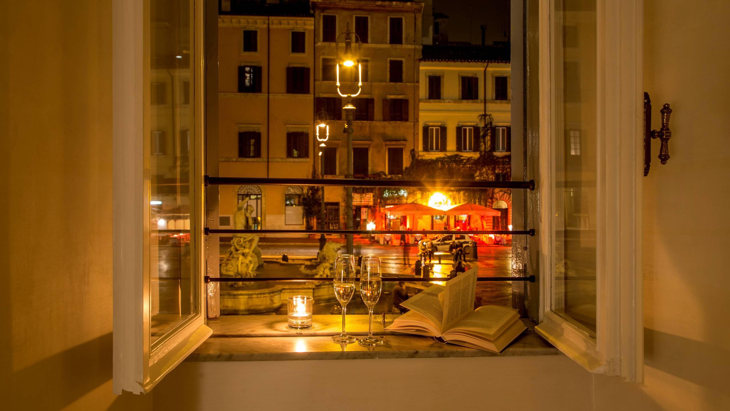 palazzo-de-cupis-roma-vista-su-piazza-navona27
