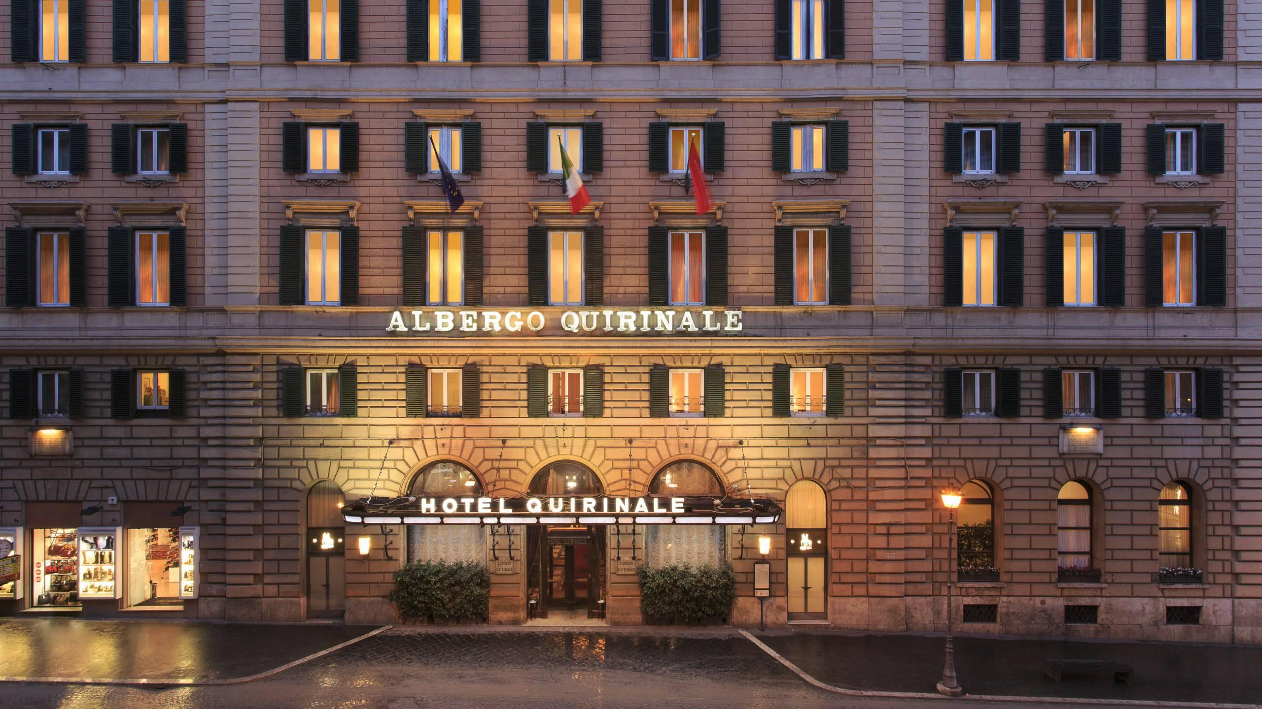 Hotel-Quirinale-Roma-ingresso