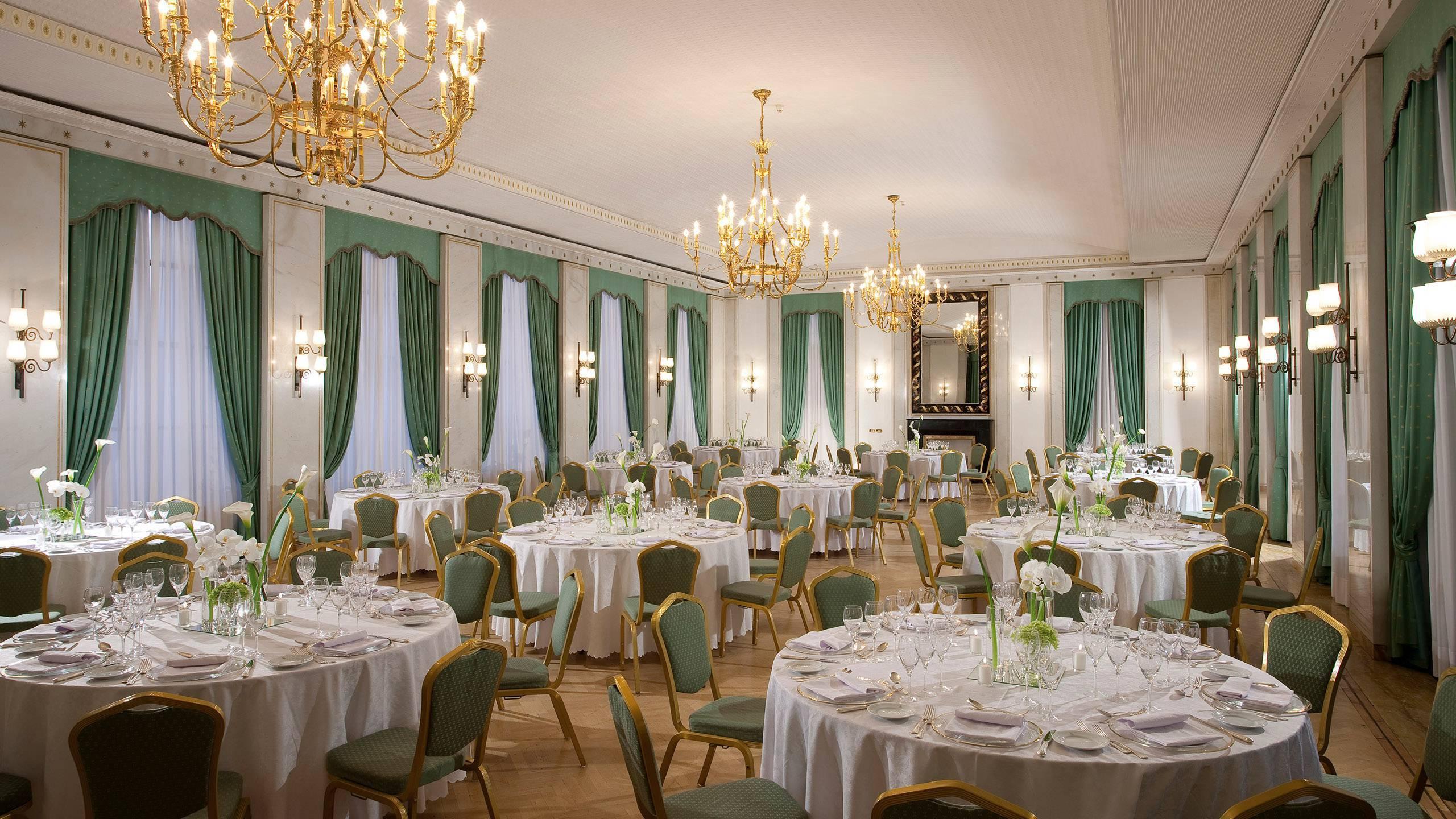 Hotel-Quirinale-Roma-matrimoni-W01-sala-Verdi