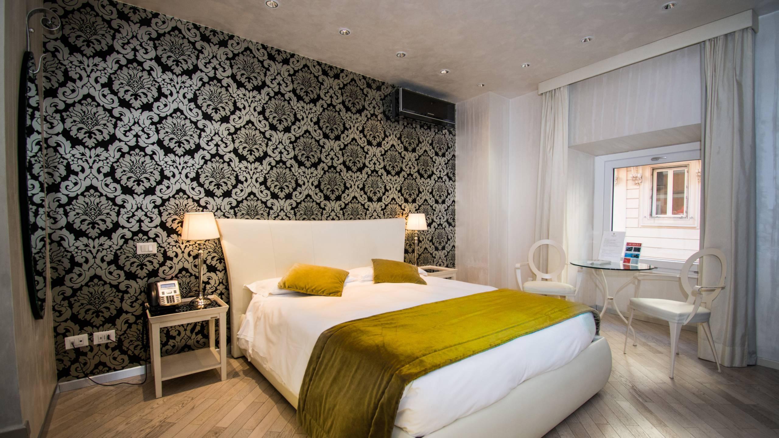 LBH-Hotel-Caravita-roma-junior-suite-3