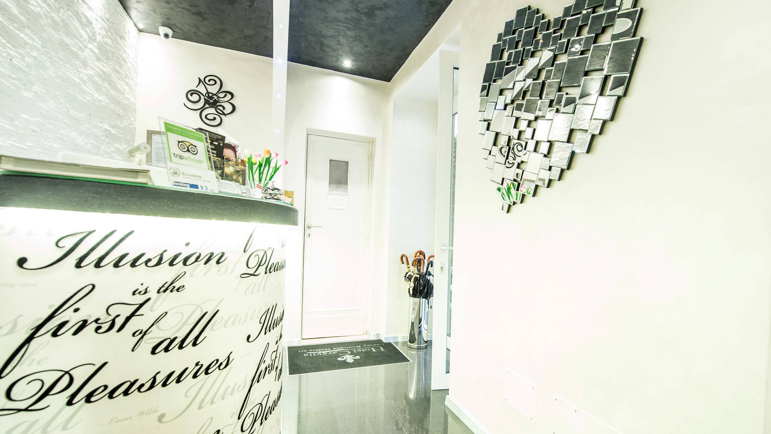 LBH-Hotel-Caravita-roma-reception-032