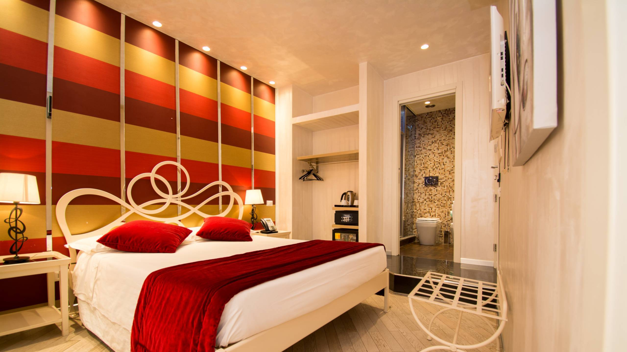 LBH-Hotel-caravita-roma-suite-1b