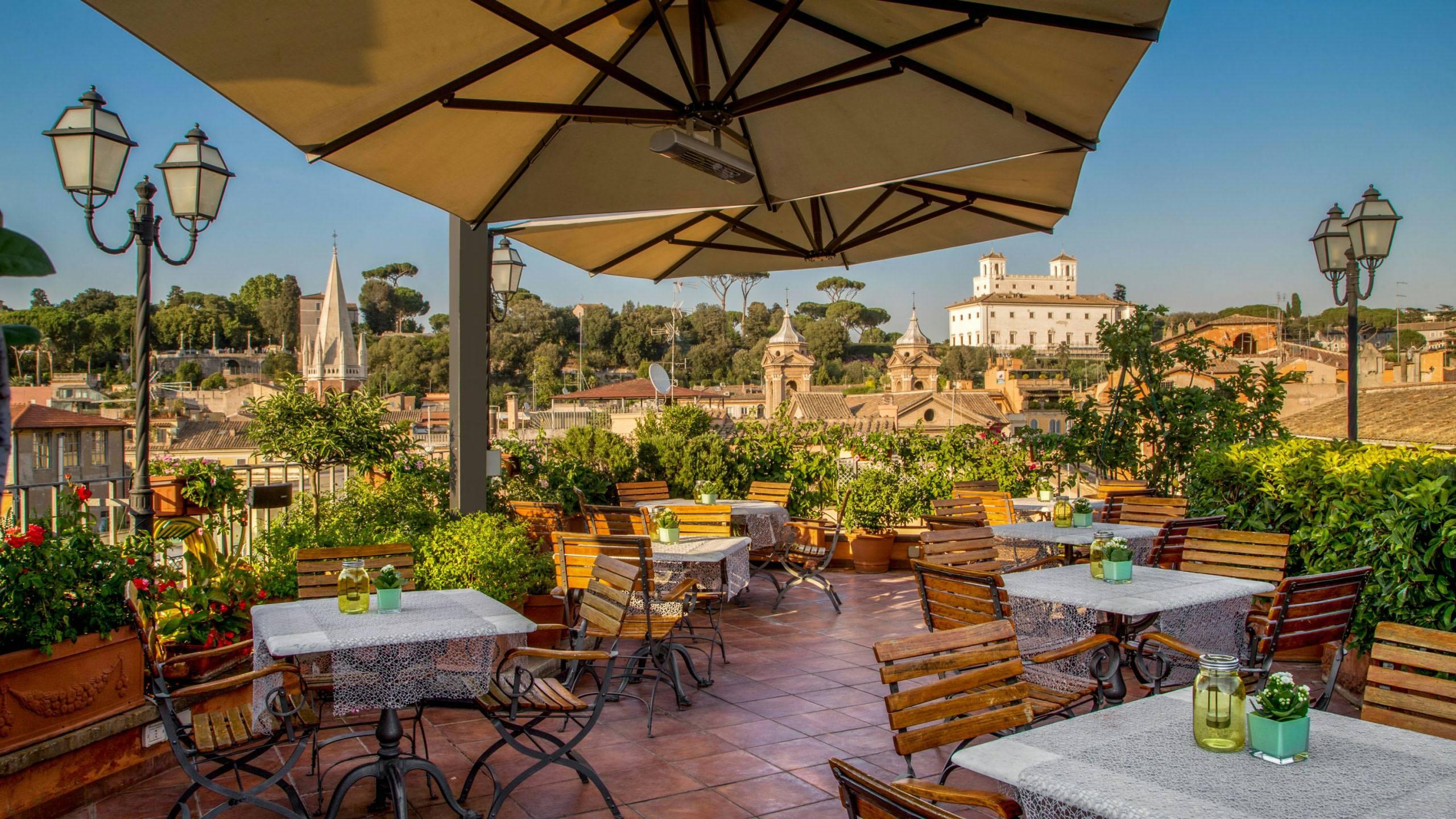 hotel-mozart-roma-terrazza-6010-Hotel-Mozart-Roma