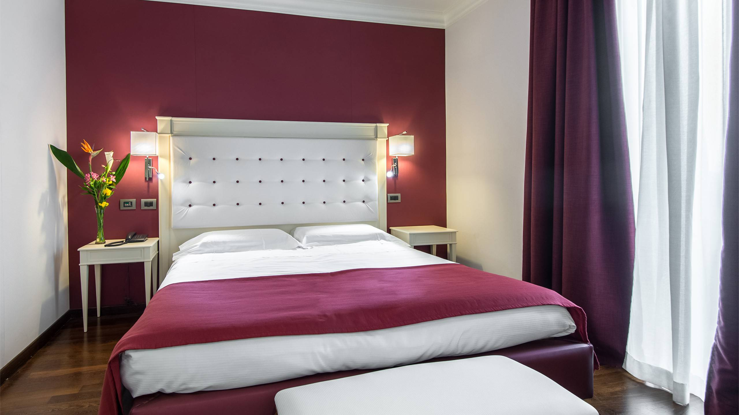 Hotel-Trilussa-Palace-camera-120