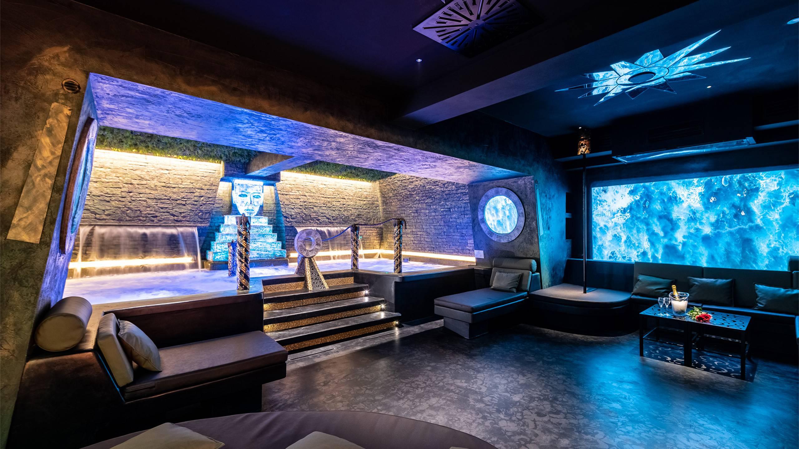 Hotel-Trilussa-Palace-spa-maya-6190-HDR
