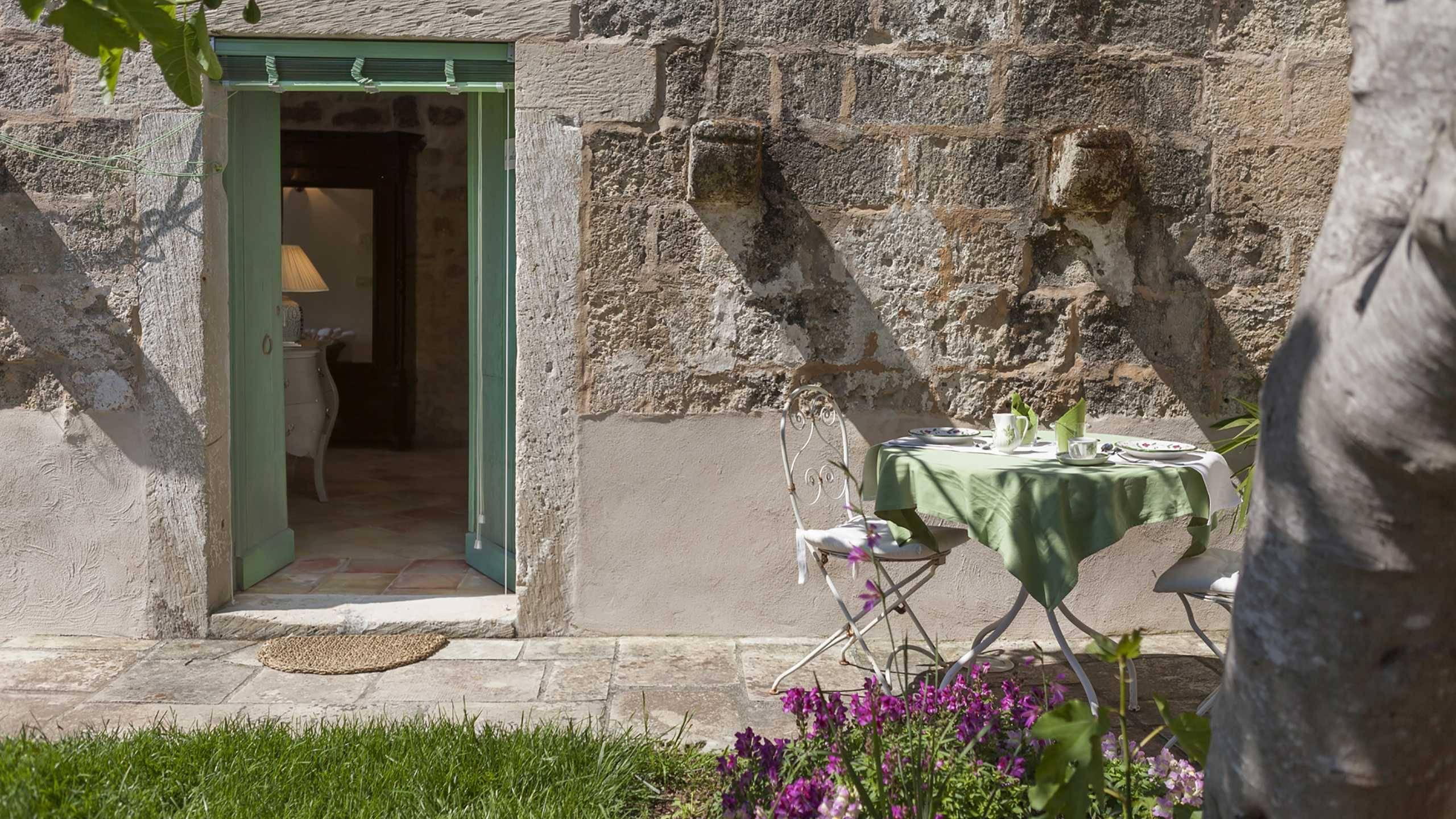 016Palazzo--Siena--Lecce