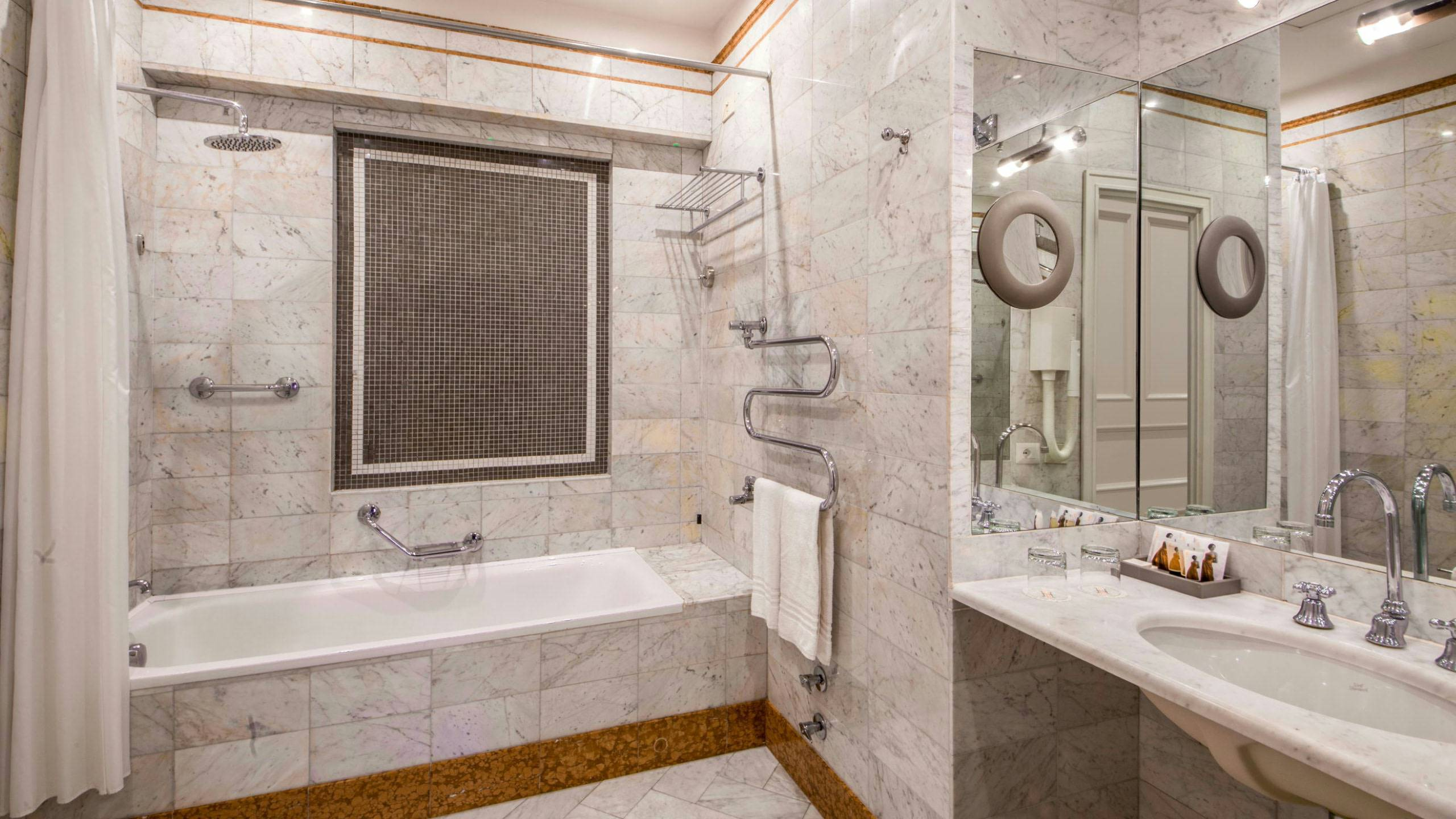 gallery-camere-24