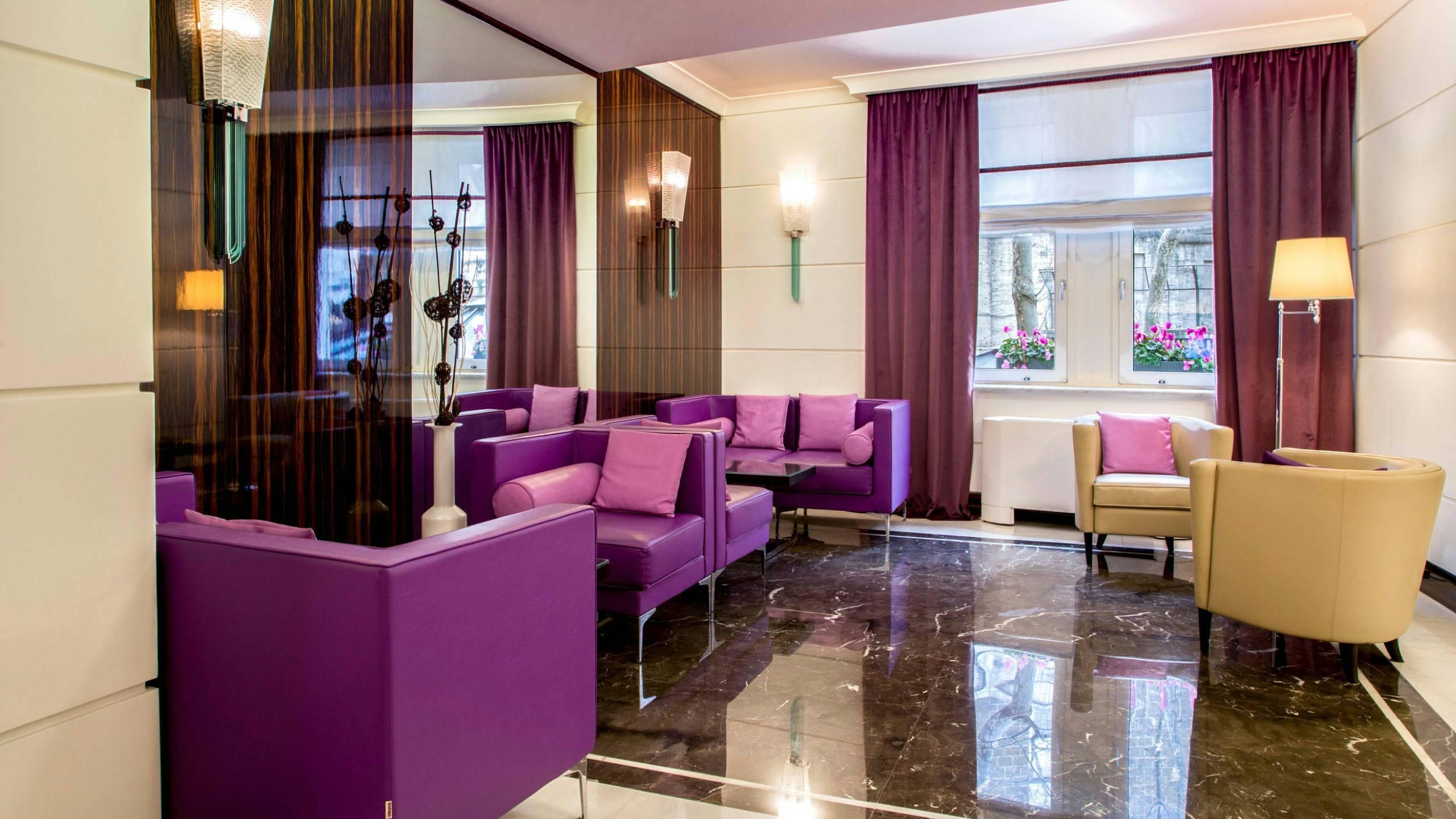 gallery-hotel-08